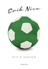 RIP:s söner