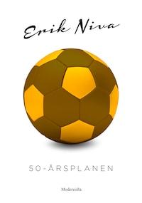 50-årsplanen