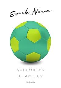 Supporter utan lag