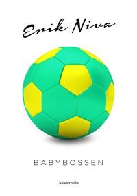 Babybossen