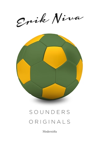 Sounders Originals