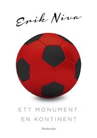 Ett monument, en kontinent