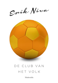 De club van het volk