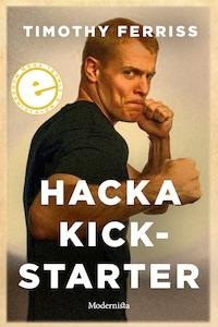 Hacka Kickstarter
