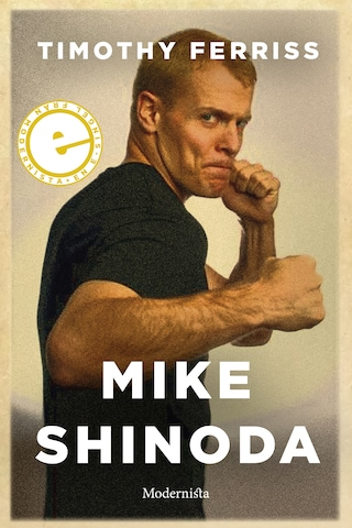 Mike Shinonda