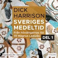Sveriges medeltid, 1. Från hövdingarnas tid till Magnus Ladulås