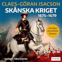 Skånska kriget 1675–1679