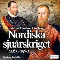 Nordiska sjuårskriget. 1563–1570