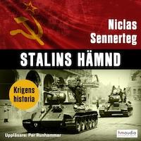 Stalins hämnd : Röda armén i Tyskland 1944-1945
