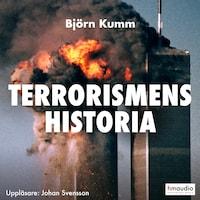 Terrorismens historia