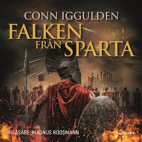 Falken från Sparta