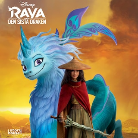 Raya och den sista draken