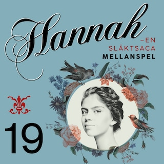 Mellanspel