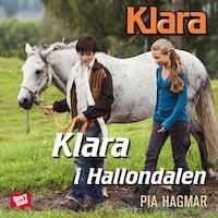 Klara i Hallondalen
