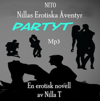 Partyt - Erotik