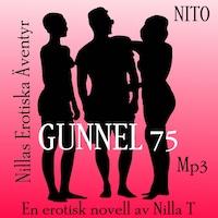 Gunnel 75 - Erotik