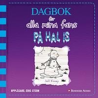 På hal is : Dagbok för alla mina fans