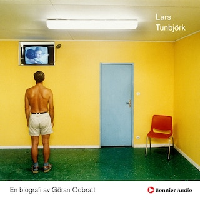Lars Tunbjörk : Retrospektiv