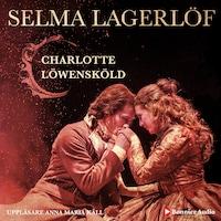 Charlotte Löwensköld