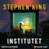 Institutet av Stephen King