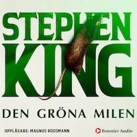 Den gröna milen av Stephen King