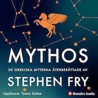 Mythos av Stephen Fry
