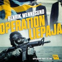 Operation Liepaja