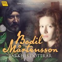 Barkhes döttrar