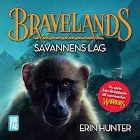 Bravelands – Savannens lag