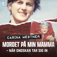 Mordet på min mamma