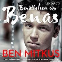 Berättelsen om Benas
