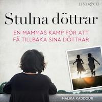 Stulna döttrar: En sann historia