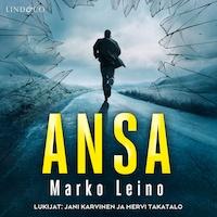Ansa – Osa 1