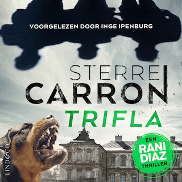 Rani Diaz - Trifla