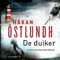 Fredrik Broman: De duiker