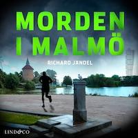 Morden i Malmö