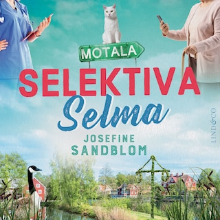 Selektiva Selma