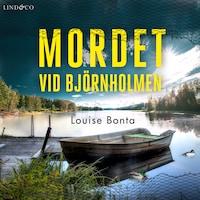 Mordet vid Björnholmen