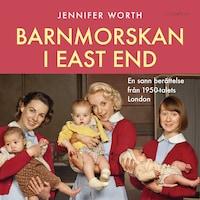 Barnmorskan i East End: Del 2