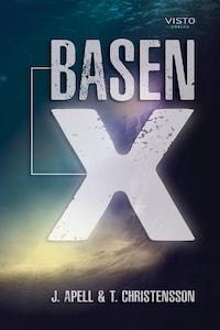 Basen-X