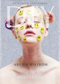 Arvida Byström