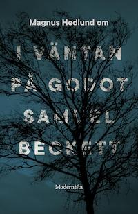 Om I väntan på Godot av Samuel Beckett