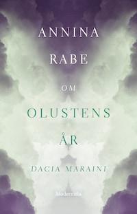 Om Olustens år av Dacia Maraini