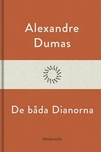 De båda Dianorna