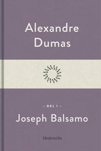 Joseph Balsamo 1