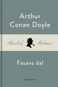Fasans dal (En Sherlock Holmes-roman)