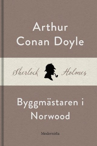 Byggmästaren i Norwood (En Sherlock Holmes-novell)