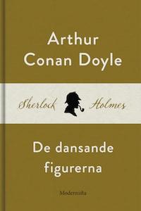 De dansande figurerna (En Sherlock Holmes-novell)
