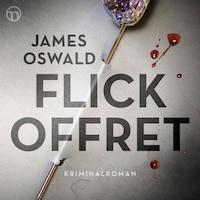 Flickoffret (Första boken om kommissarie McLean)