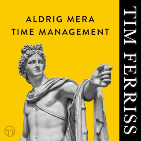 Aldrig mera time management